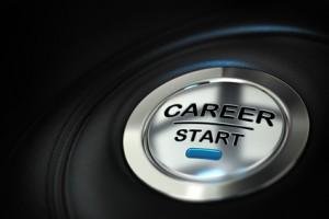 אימון אישי לקריירה מוצלחת