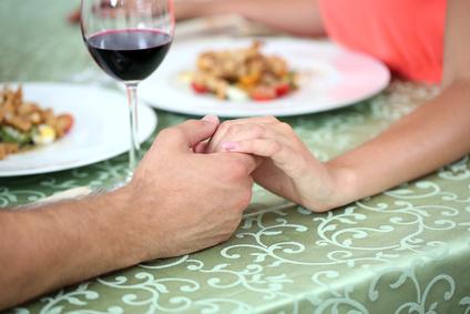 אימון אישי למציאת זוגיות